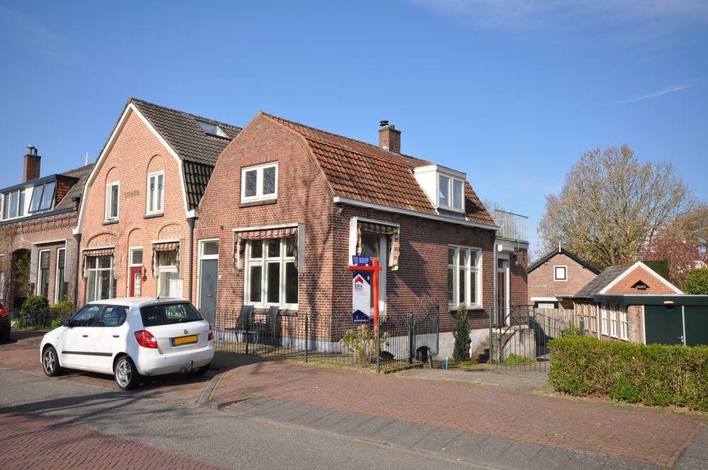 Herenstraat 68, Nieuwegein