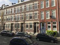 Joost van Geelstraat, 1