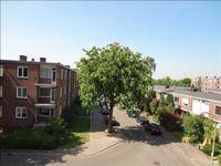 Neptunusstraat 85, Nijmegen