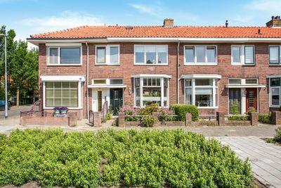 Prins Willem-Alexandersingel 164, Den Helder