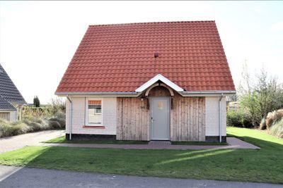 Zeedijk 24, Nieuwvliet