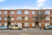 Oudemansstraat 139, 'S-Gravenhage