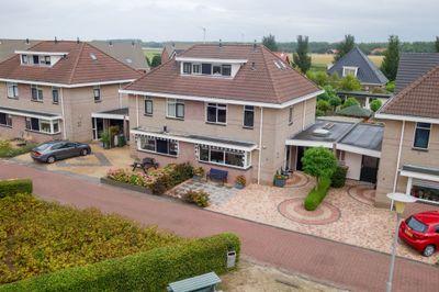 Kokkel 6, Middenmeer