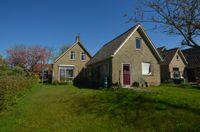 Dorpsstraat 94A, Hoorn Terschelling