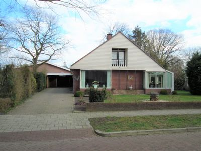 Cornelis Kuyperweg 27, Nijverdal