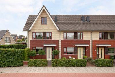 Arendshorst 85, Raalte