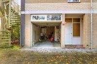Kierkegaardstraat 56, Amstelveen