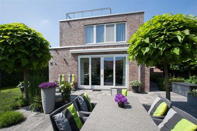 Maarse & Kroon Hof 49, Aalsmeer