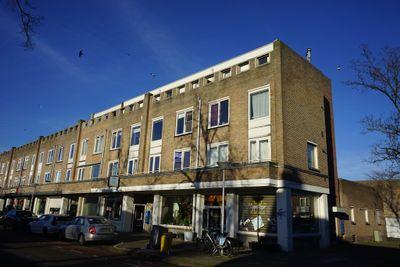 Sint Bonifaciuslaan 29*, Eindhoven