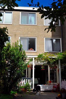 Orttswarande 59, Breukelen