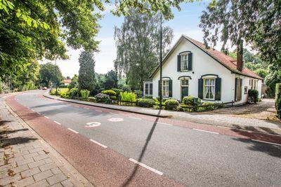 Benedendorpsweg 172, Oosterbeek
