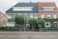 Straelseweg 62, Venlo