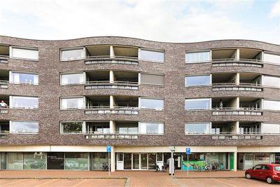 Baron Sloetkade 59, Apeldoorn