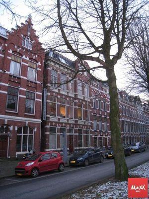 Radesingel, Groningen