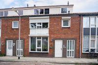 Schalk Burgerstraat 10, Tilburg