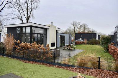 Varelseweg 211-Hulst 5, Hulshorst