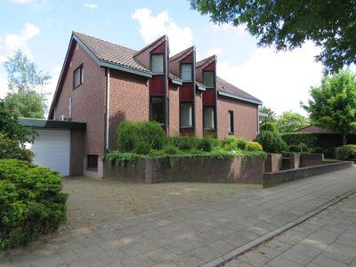 Leyenbroekerweg 148, Sittard