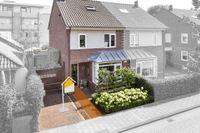 De Clercqstraat 21, Veenendaal
