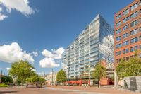Librijesteeg 235, Rotterdam