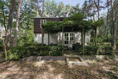 Steenoven 12B50, Meijel