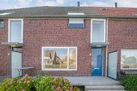 Perseus 4, Hoogeveen