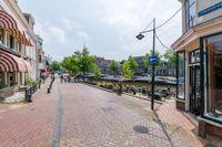 Nauwstraat 4a, Dokkum