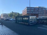 Silodam 0ong, Amsterdam