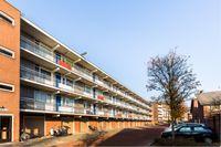 Brahmsstraat 51, Zutphen