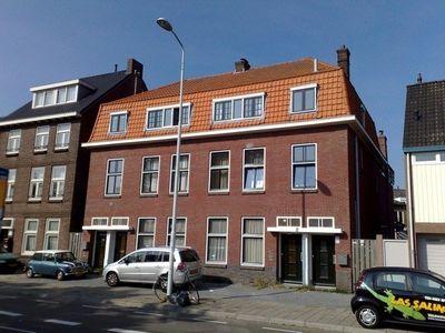 Willemstraat, Eindhoven