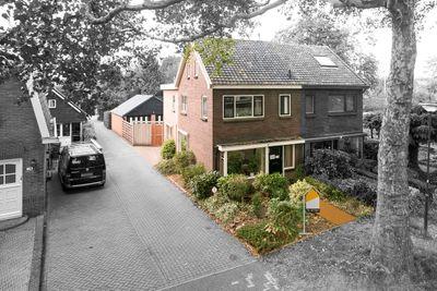 Middelbuurtseweg 16, Veenendaal