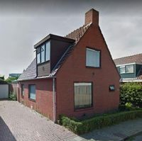 Hofstraatlaan 6, Winschoten