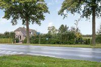 Hapseweg 15, Sint Hubert