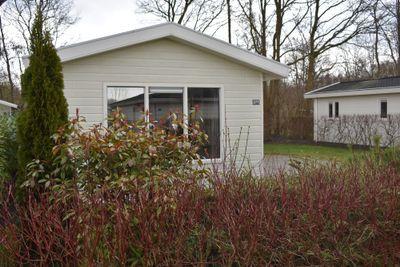 Buitenhuizerweg 2-271, Velsen-Zuid