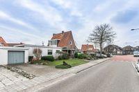 Hovenstraat 2, Landgraaf