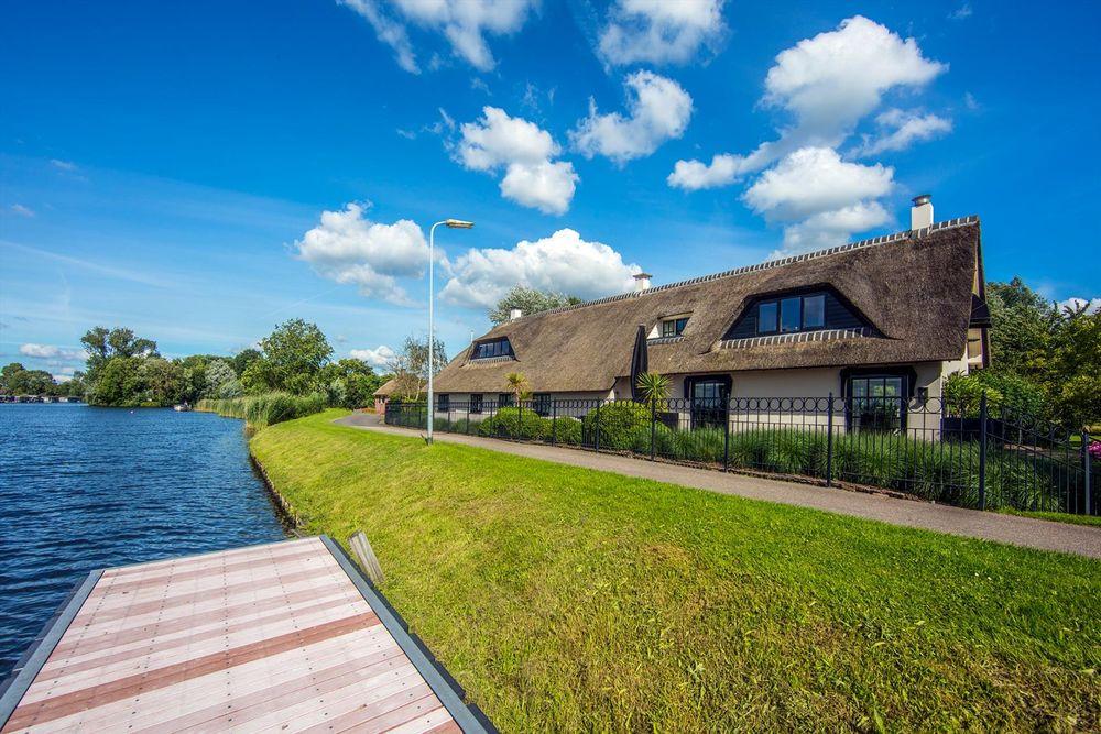 Nederhorst Den Berg Nederland.Hinderdam 4 Koopwoning In Nederhorst Den Berg Noord Holland