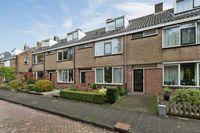 Ruysdaelstraat 23, Hoogeveen