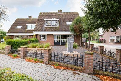 Hoofdweg 69, Ederveen