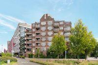 Morssingel 199, Leiden