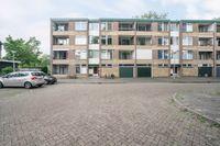 Piet Heynstraat 58, Papendrecht