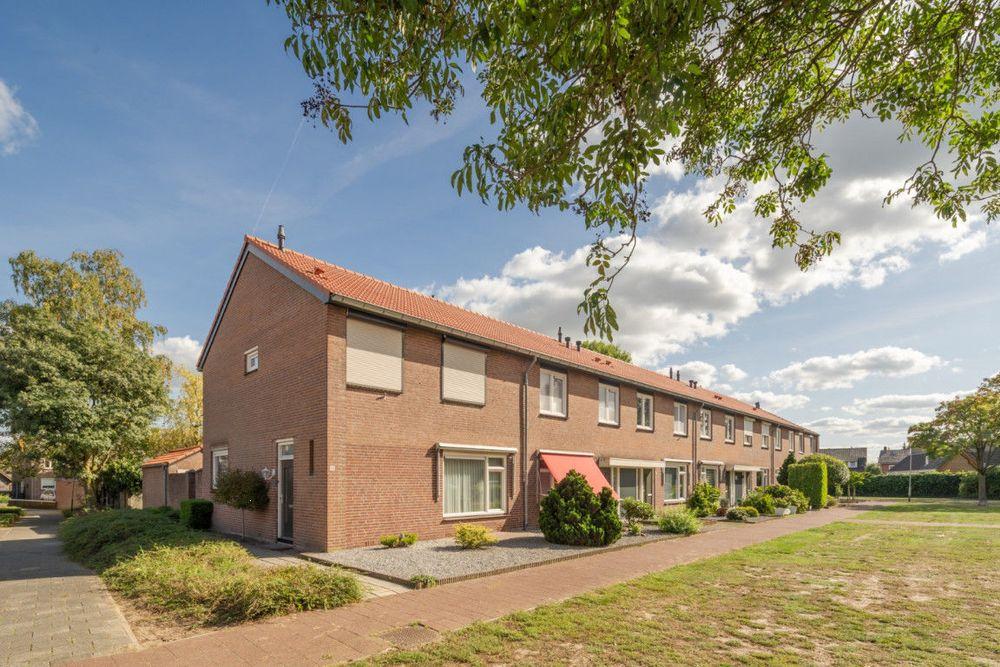 De Houten Hoek, Venray