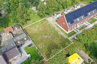 Touwslagersbaan 0ong, Noordhorn