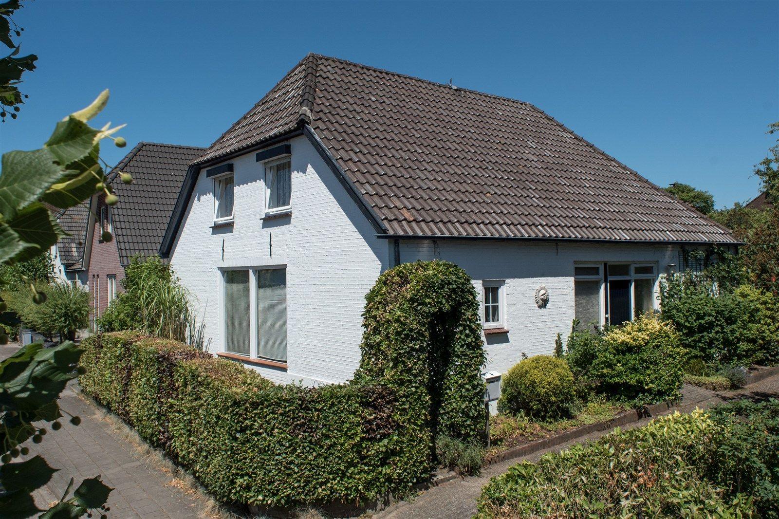 Ulftseweg 43, Silvolde