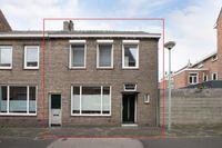 Pelikaanstraat 4, Maastricht