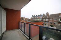 Buiten Walevest, Dordrecht