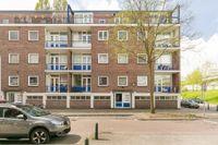 Fluitstraat 3-a, Rotterdam