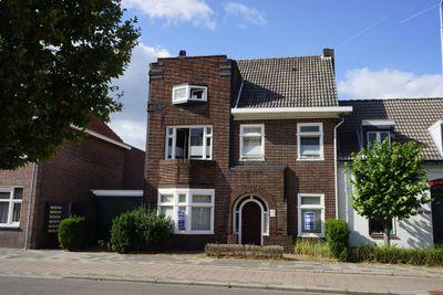 Strijpsestraat 236, Eindhoven