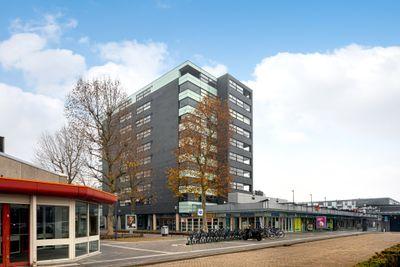 Diekirchlaan 163, Eindhoven