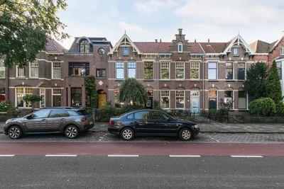 Westerweg 67, Alkmaar