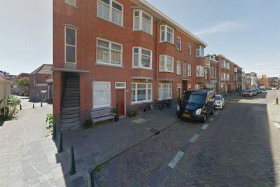 Wassenaarsestraat, Den Haag