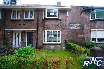 Roostenlaan, Eindhoven